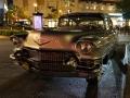56 Cadillac