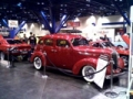 38 Plymouth