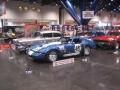 65 Daytona