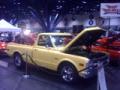 70 Chevy Truck