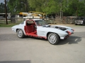 63 Corvette